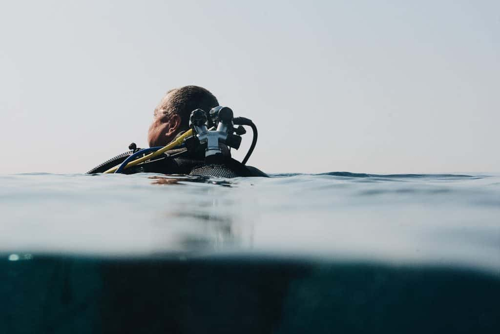 Rules For Safe Scuba Diving: What You Need To Know
